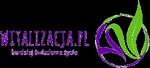 witalizacja.pl