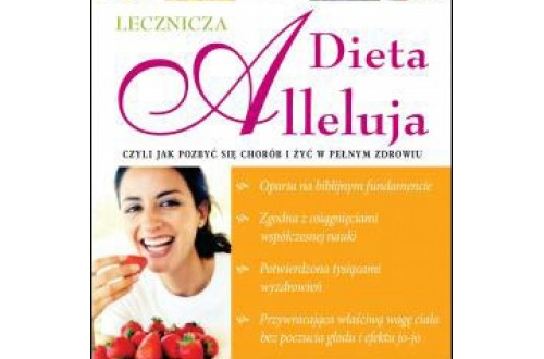 dieta_alleluja-500x500